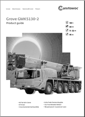 Grove-GMK-5130-2-Product-Guide-bw