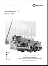 Grove-GMK-5170-Product-Guide-bw