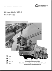 Grove-GMK-5220-Product-Guide-bw