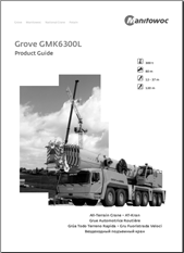 Grove-GMK-6300L-Product-Guide-bw