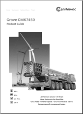 Grove-GMK-7450-Product-Guide-bw