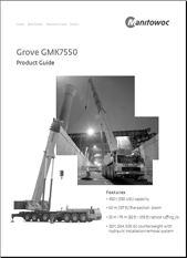 Grove-GMK-7550-Product-Guide-bw