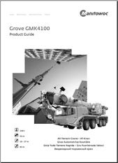 Grove-GMK4100-Product-Guide-bw