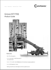 Grove-RT770E-Product-Guide-bw