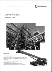 Grove-RT880E-Product-Guide-bw