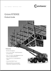 Grove-RT890E-Product-Guide-bw