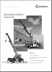 Shuttlelift-5520-Product-Guide-bw