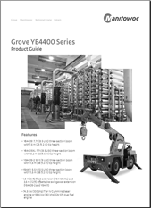 Grove-YB4400-Product-Guide-bw