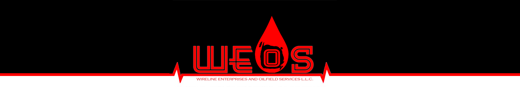 WEOS - Logo1-100resol-for web
